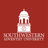 Southwestern Adventist