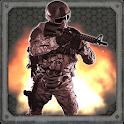 Counter-Terror: Hostage Rescue icon