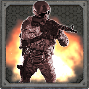 Counter-Terror: Hostage Rescue for PC and MAC