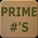 Prime Number Tester