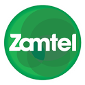 Zamtel Mobile TV icon