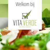 Vita Verde