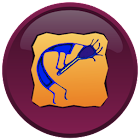 ToneTap Scribe Pro icon