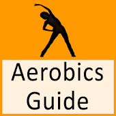 Aerobic Exercise guide