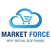 RP3 Market Force