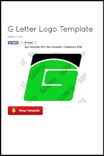 Bdesigns - screenshot thumbnail