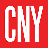 CNYhomepage - Eyewitness News