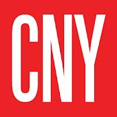 CNYhomepage - Eyewitness News