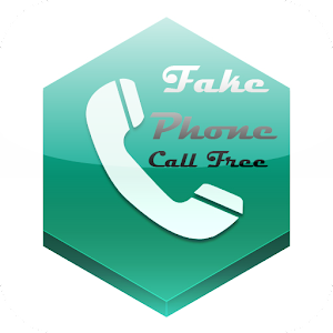 how to make free phone calls on pc