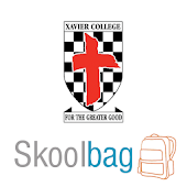 Xavier College - Skoolbag