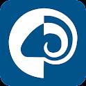 ASI Market News icon
