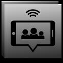UU Telekomunikasi