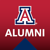 Arizona Alumni Digital