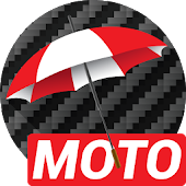 Moto News & Weather '15 MOTOGP