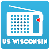 US Wisconsin Radio