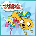 Hora de Aventuras icon