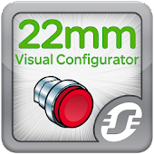 22mm Visual Configurator