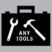 Any Tools