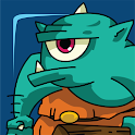 Memory Quest:Dungeon Adventure APK Cracked Download