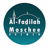Al-Fadilah Moschee Bremen