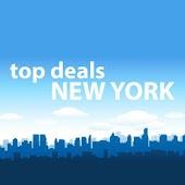 TopDeals NewYork