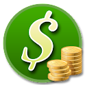 TradeVille Game logo