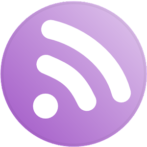 App netcaster podcast manager apk for kindle fire download android