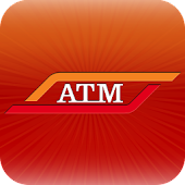 Download ATM Mobile APK on PC