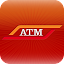Download Android App ATM Mobile for Samsung