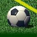 CO Soccer 2