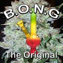 B.O.N.G Pro icon
