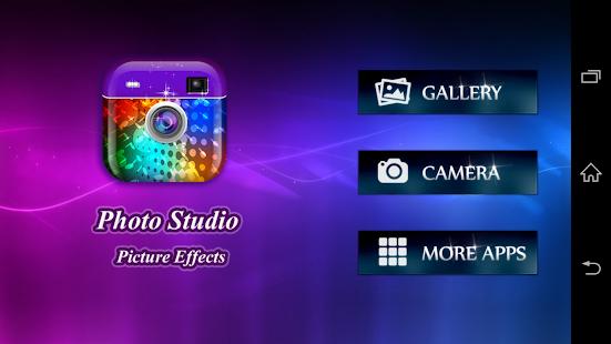 【免費娛樂App】照片編輯程序相框-APP點子