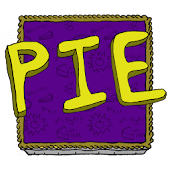 Pie Combinator: The 2048 Game