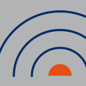 KATWARN icon