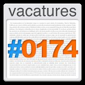 Naaldwijk: Werken & Vacatures