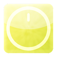 MoveTime Clock Widget 1.0