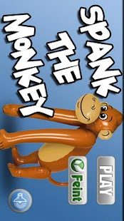 Spank The Monkey- screenshot thumbnail