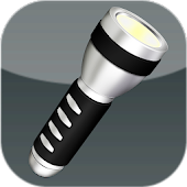 Brightest LED Flashlight