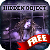 Hidden Object - Enemies Free