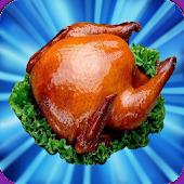 Baby kitchen-Turkey Free