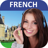 Learn French with EasyTalk