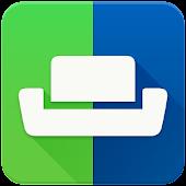 LiveScore SofaScore