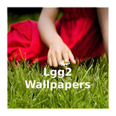 Lgg2 Wallpapers Hd