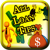 All Loan Tips