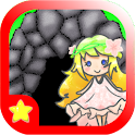 Stroll2 -Cave- icon