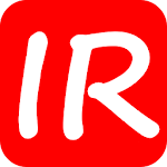 IR Universal Remote™ IR 2.0 v10.30N