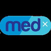 Medx.az-Həkim platforması