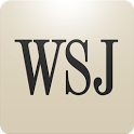 The Wall Street Journal Mobile icon