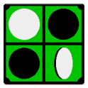 Perfect Reversi icon
