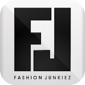 Fashion Junkiez